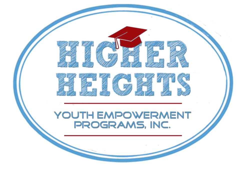 The City of New Haven Youth Services Departments has sponsored 12 NHPS students in grades 9-12 to attend Higher Heights 2020 East Coast College Tour Click to Apply