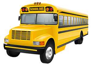 An important message from the New Haven Public Schools� Department of Transportation